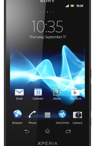 xperia-t-screen-repairs-sps-mobile