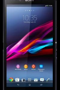 xperia-z-ultra-screen-repairs-sps-mobile