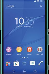 xperia-z3-compact-screen-repairs-sps-mobile