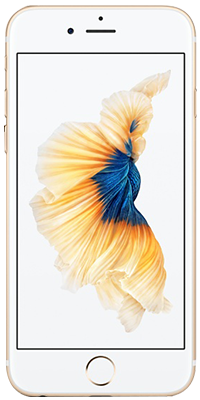 iphone-6s-lcd-screen-repair-london