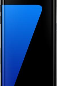 samsung-s7-screen-repairs-sps-mobile