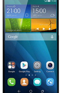 huawei-ascend-g7-screen-repairs-sps-mobile