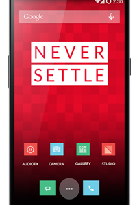 oneplus-one-screen-repairs-sps-mobile