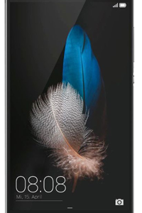 huawei-p8-lite-screen-repairs-sps-mobile