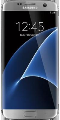 samsung-s7-edge-screen-repairs-sps-mobile