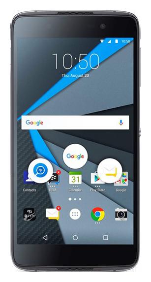blackberry-dtek-50-screen-repairs-sps-mobile